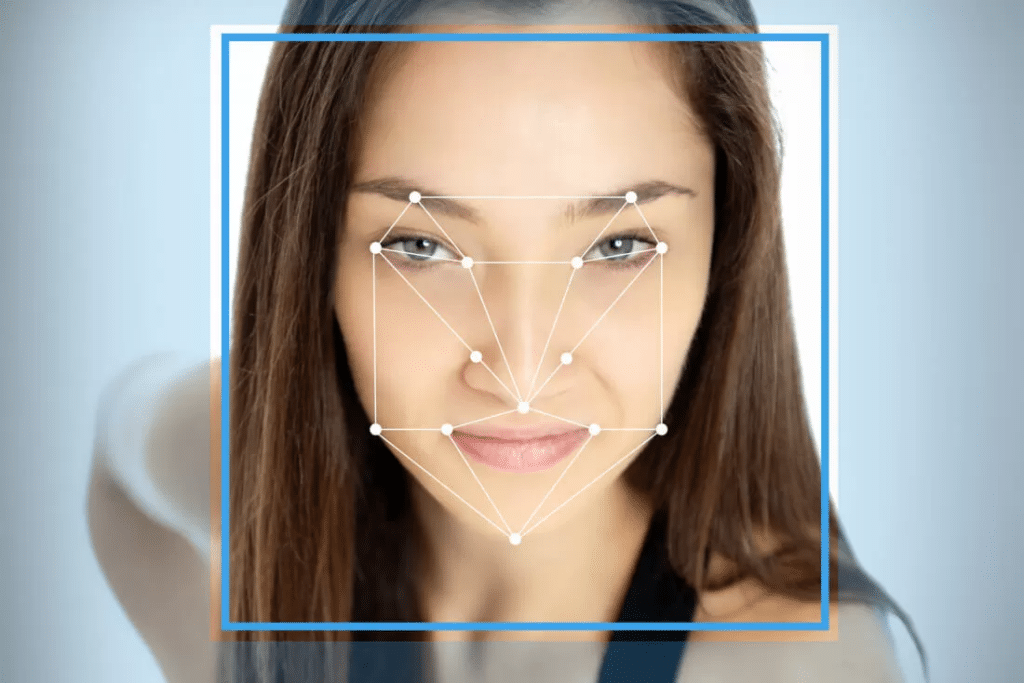 CBP biometric facial comparison deployed for cruise ship disembarkation in US